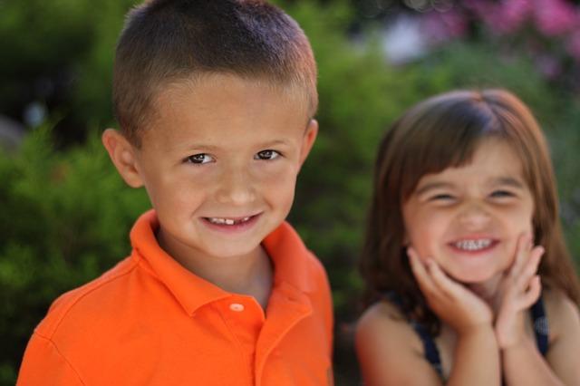 kids-644265_640
