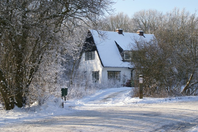 winter-203433_1920